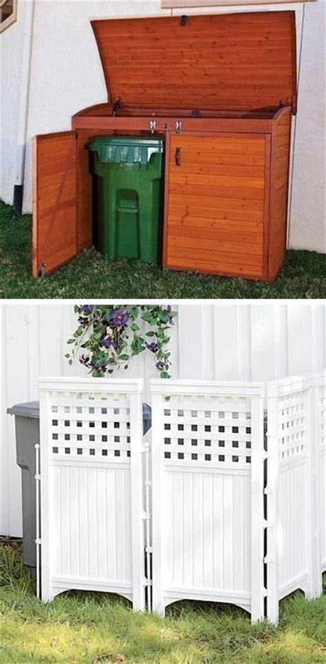 Buy Cheap Garden Shed Best 25 Storage Sheds Ideas On