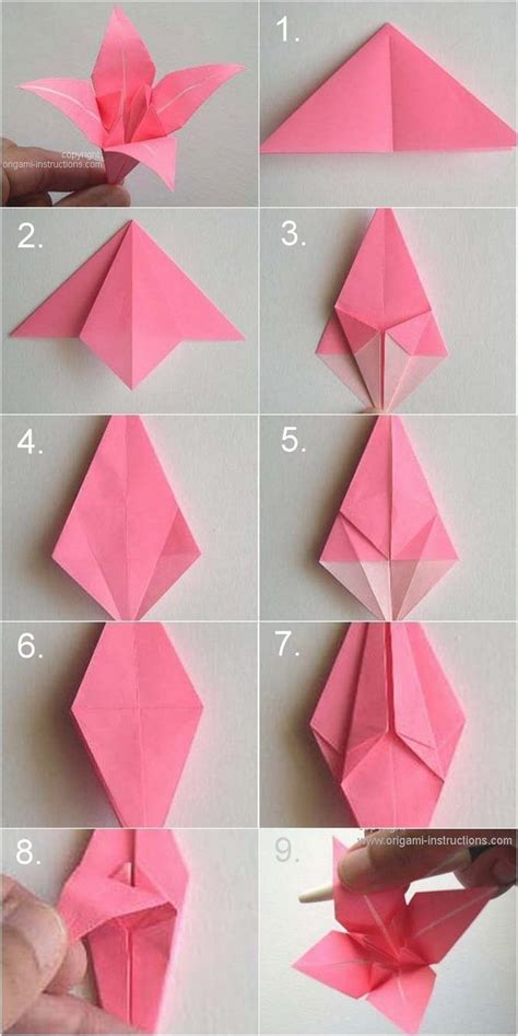 handmade paper crafts ideas step by step for world