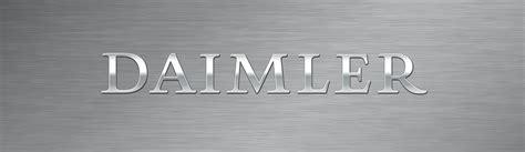 Daimler Meine Bewerbung Login Daimler Besch 228 Ftigte Erhalten Bis Zu 5650 Erfolgspr 228 Mie Magazin Auto De