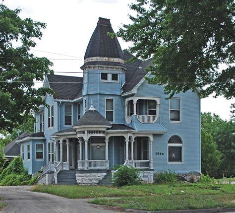 home blue michigan blue house dream home pinterest