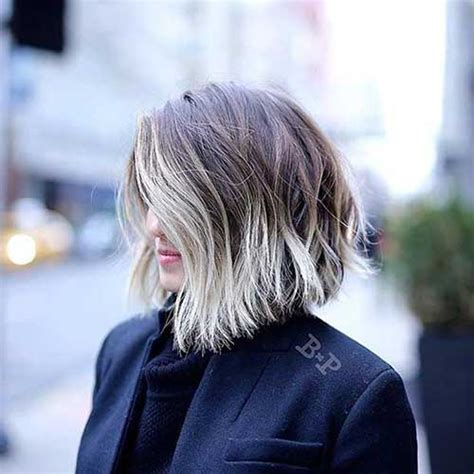 the newest look for ambre on bobs latest short hairstyles for an amazing look short
