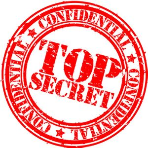 discord top secret control panel non disclosure agreement free templates by seq legal