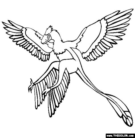 bird wing coloring page 97 bird wing coloring page click the whooping crane bird