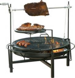 pit with grill outdoor grills trends in home appliances page 9