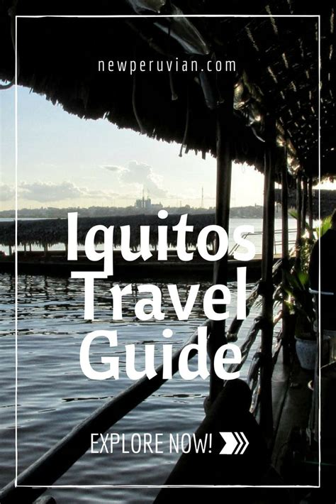 fast boat iquitos to leticia 25 best ideas about iquitos on pinterest