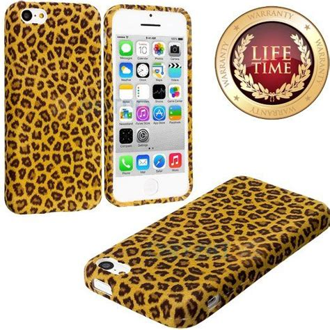 Plastic Motif Ipod Touch 5 Apple Doodle Diskon 1115 7 best iphone 5c images on i phone cases 5c and apple iphone