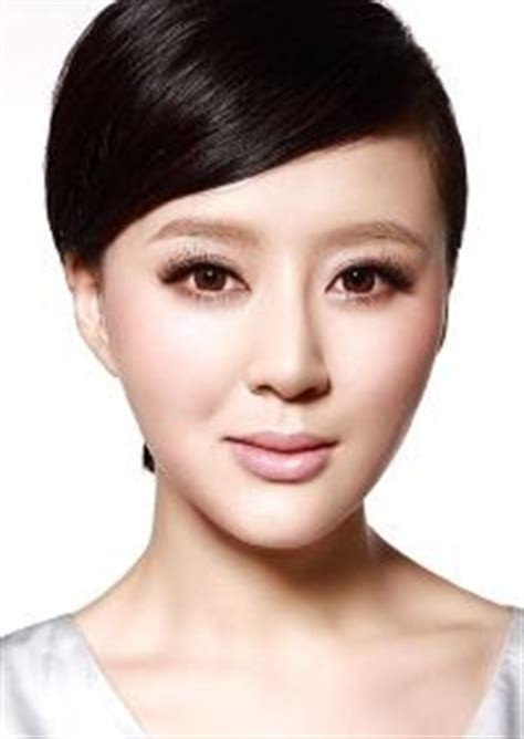 gao zi qi dramawiki d addicts 512 best images about 2 china actresses name list wiki