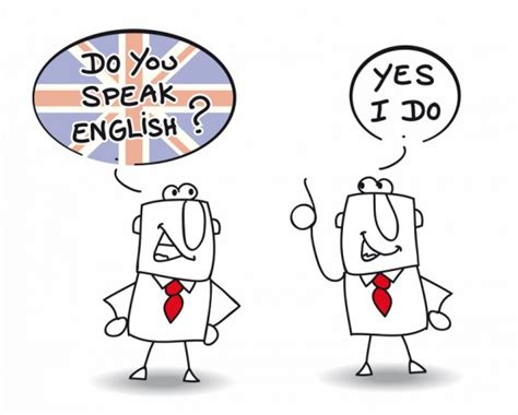speak fluent take your to the next level in less than 30 days 1000 exles to make you a confident speaker books speaking