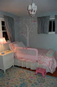 3 year bedroom ideas pin by linda reith rose on kids pinterest