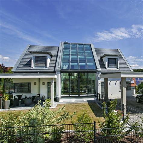 terrassenüberdachung holz weiß wohnzimmer farben muster