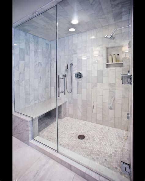 57 Best Steam Showers Images On Pinterest Steam Showers Bathroom Steam Room Shower