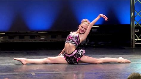 paige hyland talks about unseen solo the moms talk about 17 best images about dance moms on pinterest dance