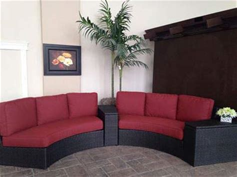 outdoor patio furniture edmonton patio furniture edmonton sun tubs patio edmonton