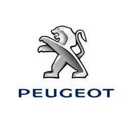 Peugeot Logo Vector Drive The Sound Denon