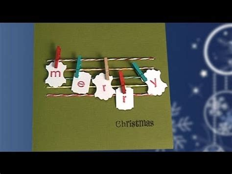 que es hacer santo 4 youtube haz tu tarjeta ideas para felicitar con los ni 241 os youtube