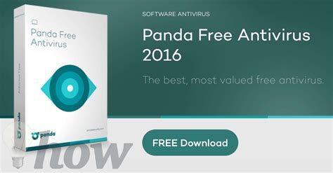 best free pc antivirus top 5 best free antivirus software for windows pc 2018
