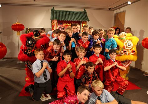 new year traditions for students australian school enjoy lunar new year celebrations 2