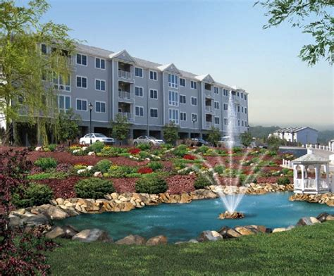 Morgantown Appartments by View Condos Morgantown Wv Apartment Finder