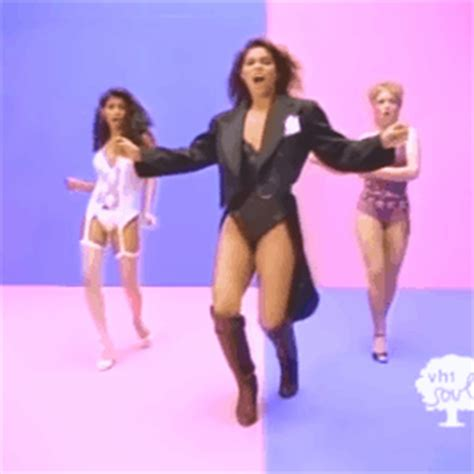 Vanity 80s Vanity 6 80s Gif Find Amp Share On Giphy