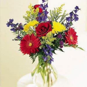 foto di fiori da scaricare gratis immagini fiori gratis