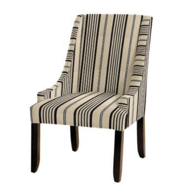 free upholstered chair plans   acceptable88hlp