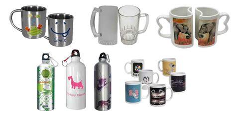 Mug Designs by La Plancha De Calor Para Tazas Sublimarts Esta