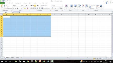 belajar membuat program akuntansi dengan ms excel m iqbal hanafri