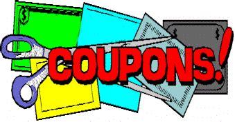 L Best Promo L Best Discount 1067 Desktop Storage Clear Acrylic Rak Ko coupons clipart best