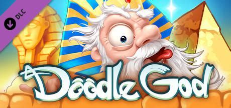 doodle god quest rise of doodle god blitz the rise of for linux 2017 ad