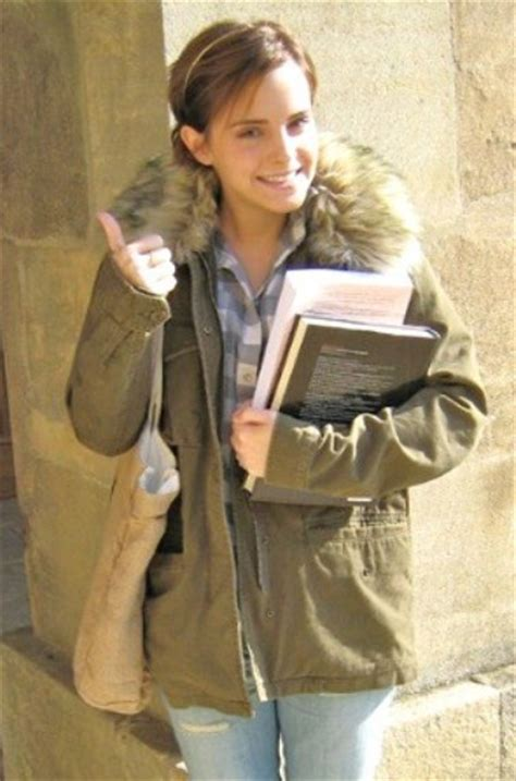 emma watson oxford university emma watson just another student at oxford university