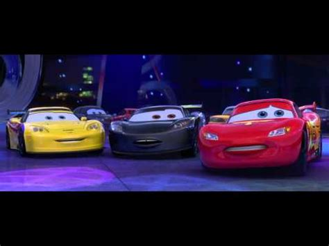 cars 2 coloring pages lewis hamilton cars 2 clip with lewis hamilton featuring