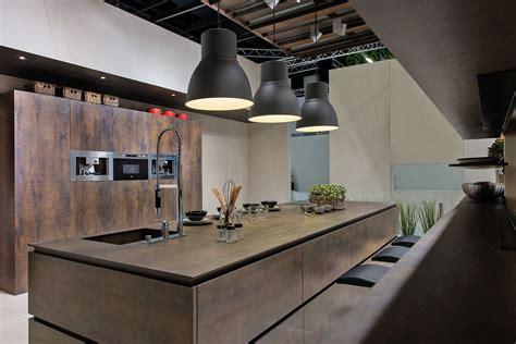 cuisine 駲uip馥 haut de gamme une cuisine int 233 gr 233 e haut de gamme et sur mesure 224