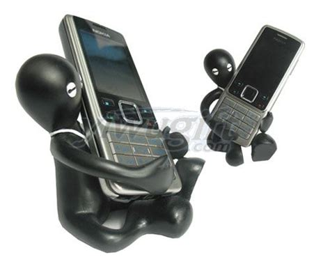 Holder Handphone hug handphone holder hug handphone holder picture hp