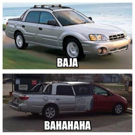 Hybrid Car Meme - the top 50 car memes of all time