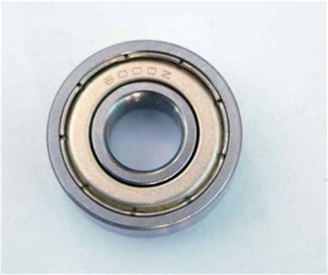 Bearing 6000 Zz Nr Nsk 6000zz bearing 6000zz bearing 8x26x10 fugui industries company limited