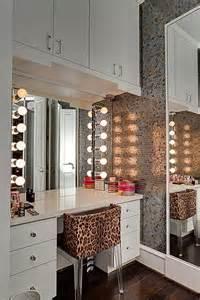 Bathroom Counter Makeup Organizer Una Docena De Elementos Para Tener Un Cuarto De Ba 241 O