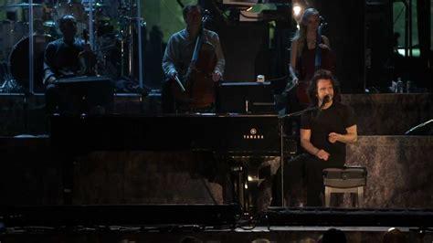 Cd Yanni Live At El Morro yanni one 180 s live at el morro hd