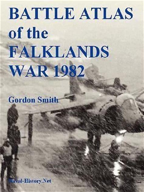 libro atlas of adventures a yellowairplane com falklands war books malvinas guerra libros