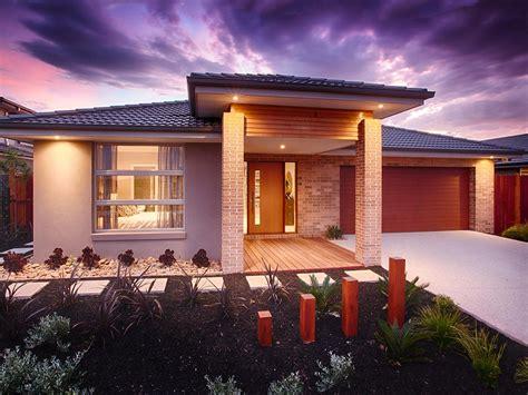 hotondo homes dubbo builders building contractors