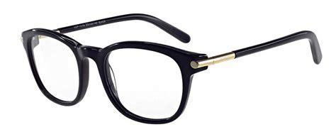 s eyeglass frames designer eyeglasses for