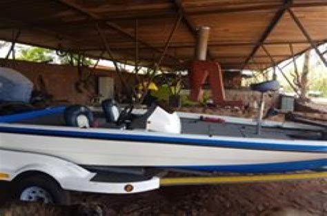 bass boats for sale junkmail bass seeker 480 boat for sale boats 64980812
