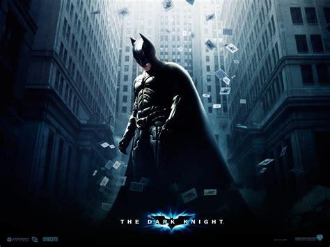 batman the dark knight king leonidas vs batman christian bale battles comic vine