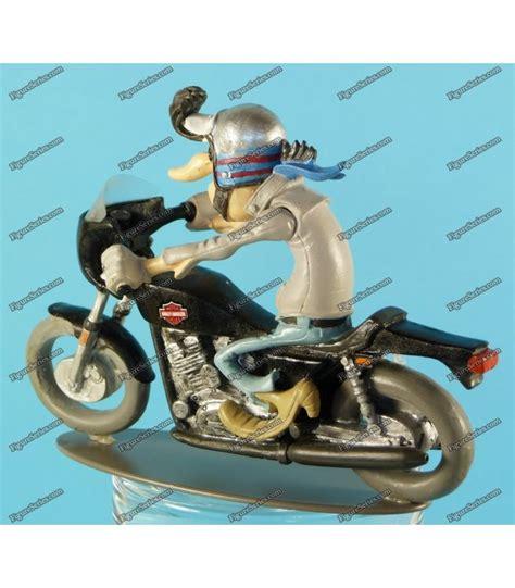 Harley Davidson Motorrad Figur by Joe Bar Team Motorrad Harley Davidson Xlcr 1000 Cafe Racer