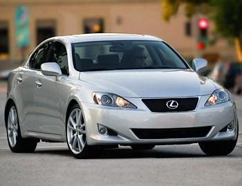how to learn everything about cars 2007 lexus ls instrument cluster 2007 lexus is 350 overview cargurus