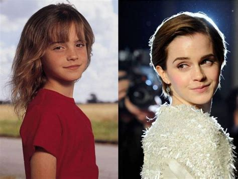 emma watson kid movies child stars who turned out hot pressroomvip part 3