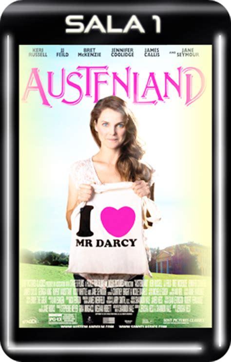 film un romance de novela cine en casa enero 2014