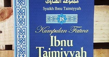 Al Mughni Jilid 1 5 Ibnu Qudamah atsar enterprise sa0077445 w majmu al fatawa oleh ibnu taimiyyah edisi terjemahan lengkap 28
