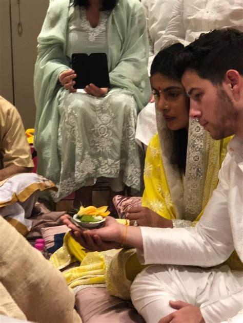 priyanka chopra house mumbai cost priyanka chopra nick jonas engagement live updates catch