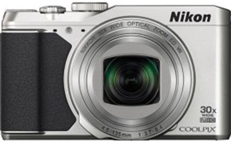 nikon has not given up on coolpix cameras at least two