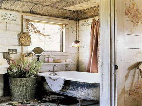 rustic beach bathroom rustic beach inspired bathrooms ideas home interior design